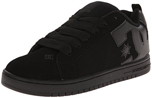 dc-mens-court-graffik-skate-shoe-black-black-black-10-m-us