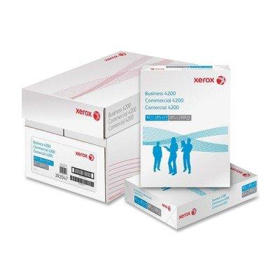 XER3R2047 - Xerox Business 4200 Copy Paper