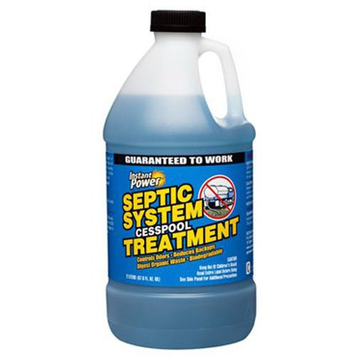 scotch-corporation-1866-2-liter-fresh-scent-instant-power-septic-system-treatment