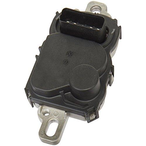 ford f150 fuel pump driver module - 2