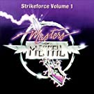 Strikeforce 1