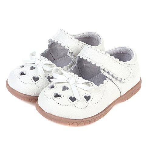 Baby Schuhe Sandalen - LOSORN ZPY Mädchen Laufenschuhe Sommer Prinzessin Schuhe mit weichen Sohlen