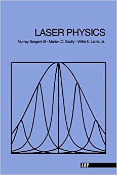 Laser Physics Free Download