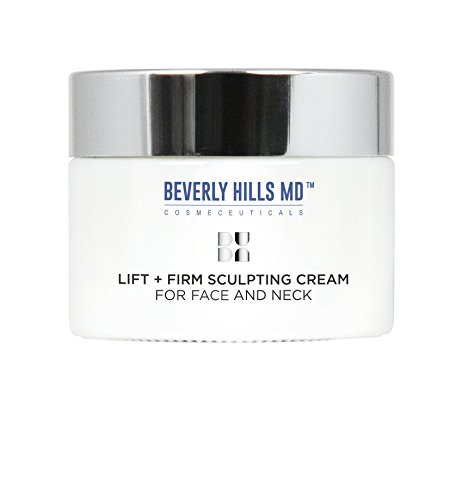 beverly-hills-md-lift-firm-sculpting-cream-for-face-and-neck-169-fl-oz-50-ml