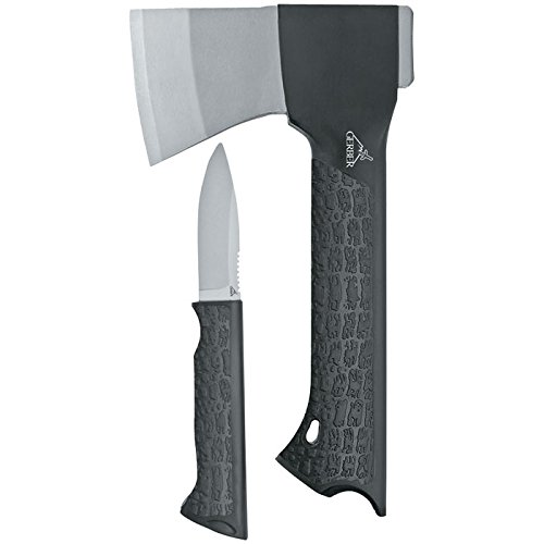 Knife Hatchet Combo - Trainers4Me