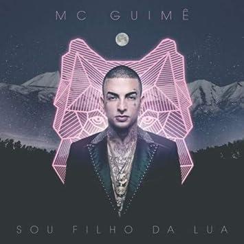 GUIME MC BAIXAR CD