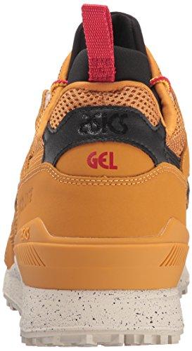 Sneaker Fashion ASICS Lyte Tan Gel Tan MT Men's wXFqfaF8