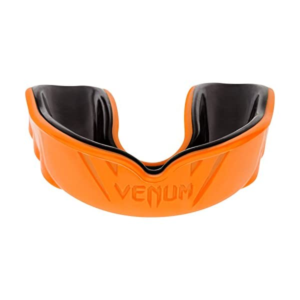 Venum Challenger Mouthguard 2