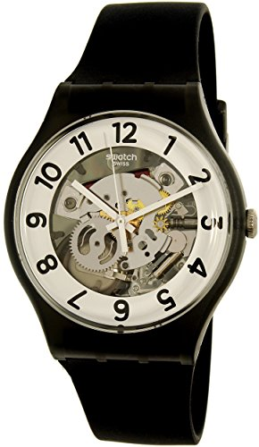 swatch-mens-skeletor-suob134-black-rubber-swiss-quartz-watch