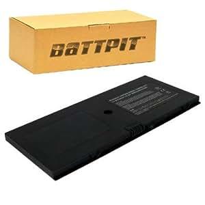Battpit Recambio de Bateria para Ordenador Portátil HP ProBook 5320m (3000 mah)
