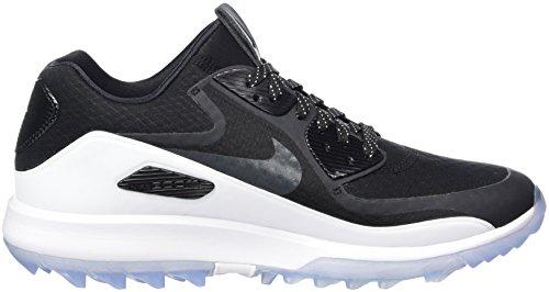 Turnschuhe 844648 Damen Schwarz 001 Nike Volt Black Anthracite White qgtwpWRx
