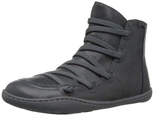 Camper Dames Peu Cami 46104 Sneaker Grijs