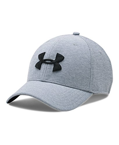 Under Armour Men's Twist Tech Closer Cap – DiZiSports Store