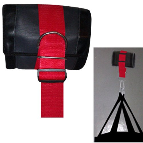 Most Popular Boxing Maize Bags