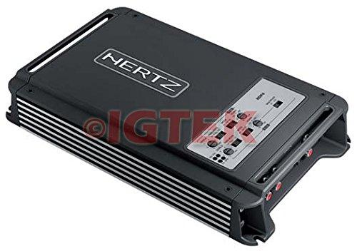hdp4-hertz-4-channel-1000w-max-d-class-amplifier
