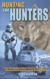 Hunting the Hunters, Rick Kinmon, 0974168467