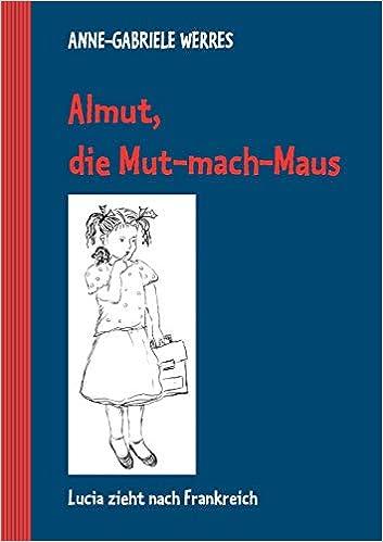 Anne maus Anne Maus