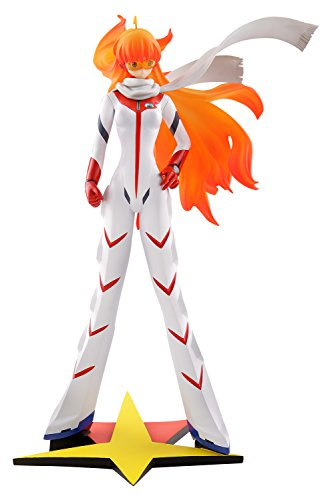 - Mon-Sieur Bome Collection Vol.24: Die Buster - Buster Machine No.7 Nono (PVC Figure) by Kaiyodo