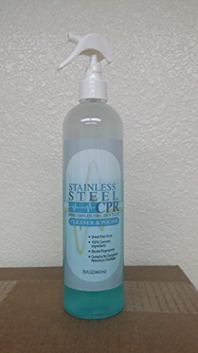 stainless-steel-cpr-cleaner-polish-15-oz-by-leather-cpr