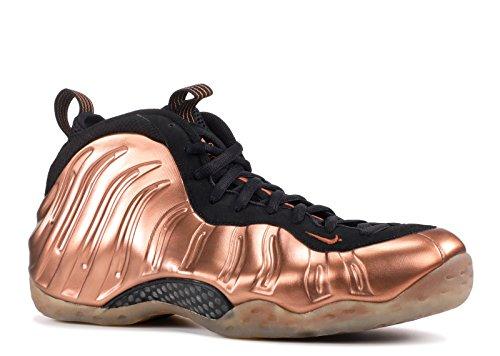 Noir Métallisé Cuivre Air nbsp;rétro Jordan 13 Nike x6fFqC0q