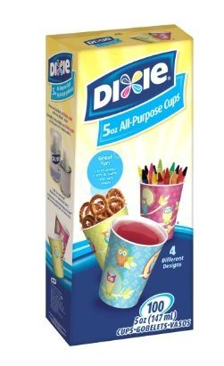 dixie-bathroom-cups-expressions-design-5-oz-100-ea-colors-may-vary