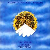 World Became the World by Pfm (2006-02-20)