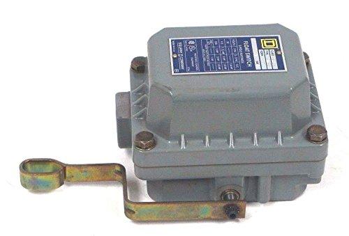 New Square D interruptor de flotador 9036-dw31 ser. Un, 9036dw31: Amazon.es: Amazon.es