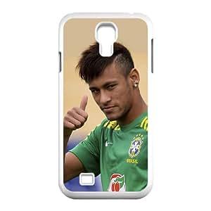 Samsung Galaxy S4 Phone Case Neymar KF6673144