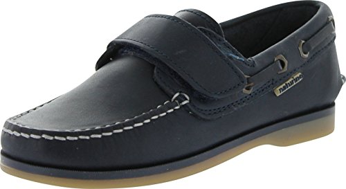 (Naturino Boys 3094 European Casual Boat)