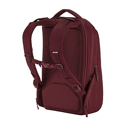 ICON Backpack by Incase Designs (Image #2)
