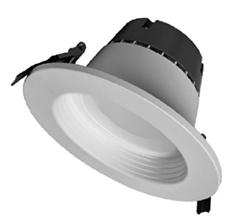 Architectural Led Recessed Lighting - 8