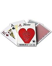 Karty do gry Fournier No 2800 - 2 Jumbo Index