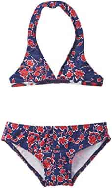 41d81f2783 Shopping Top Brands - Swim - Clothing - Girls - Clothing, Shoes ...
