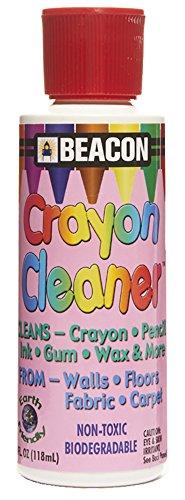 beacon-crayon-cleaner