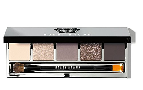 Bobbi Brown Greystone Eye Palette  Limited Edition