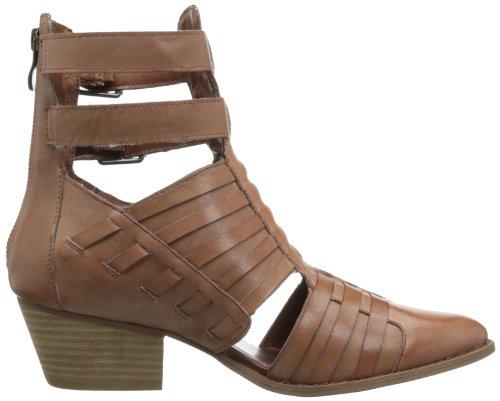 Boot Girl Women's Chinese Cognac Indigo Laundry 8wFSq7P