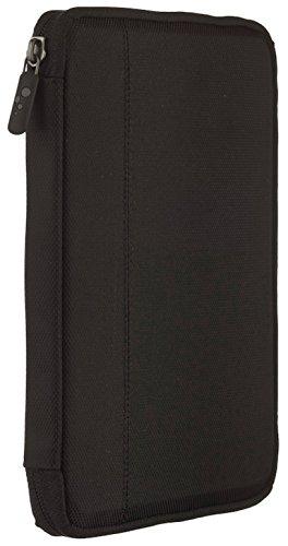 m-edge-pop-sleeve-7-inch-universal-case-black-tb1-7uc-c-b