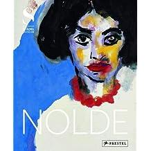 Emil Nolde: Retrospective