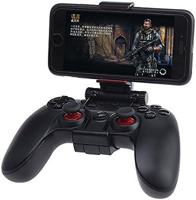 ettg IPEGA Bluetooth inalámbrico controlador de juego Gamepad ...
