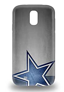New Galaxy S4 Case Cover Casing NFL Dallas Cowboys ( Custom Picture iPhone 6, iPhone 6 PLUS, iPhone 5, iPhone 5S, iPhone 5C, iPhone 4, iPhone 4S,Galaxy S6,Galaxy S5,Galaxy S4,Galaxy S3,Note 3,iPad Mini-Mini 2,iPad Air )