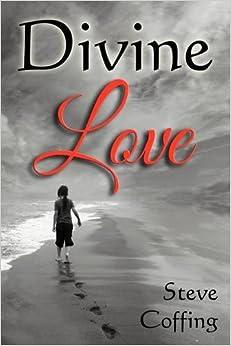 Book Divine Love