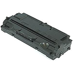 Compatible Toner Cartridge ML-1210D3 For Samsung ML-1430 (Black) - 2700 yield - Black -