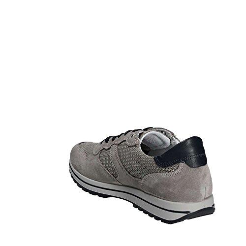 fashion Style cheap price sale original IGI Co 1121 Sneakers Man Grey 40 cheap pre order EaP2L
