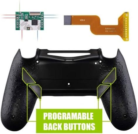 ボタン 背面 【モンハンライズ】グリップコントローラーって使える?背面ボタン設定についても!