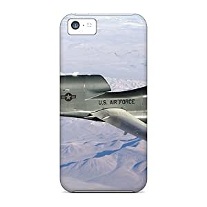 New EhZPl108iTnyz For SamSung Note 3 Case Cover Uh0 Black Hawk Protective