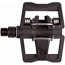 Time Link Pedals - black, one size