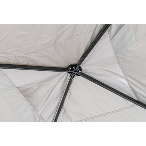Outdoor Shade Plus Instant with Carry