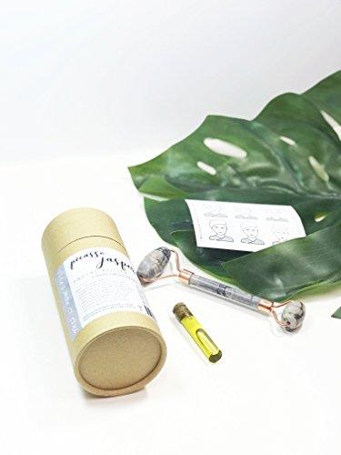 Sk 11 Skin Care - 4