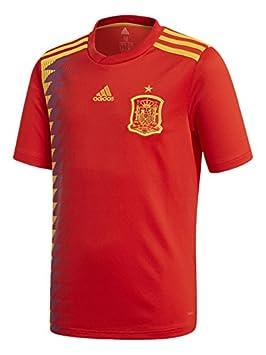 Adidas camiseta seleccion española