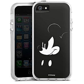 coque iphone 8 plus disney mickey